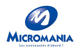 Micromania lance un service de téléchargement de jeux PC