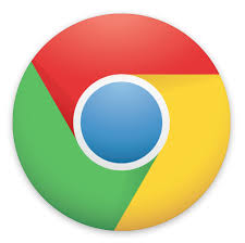 Vidéo de Google Chrome par Google Japon