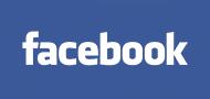 Facebook 8,6 millions de membres français !