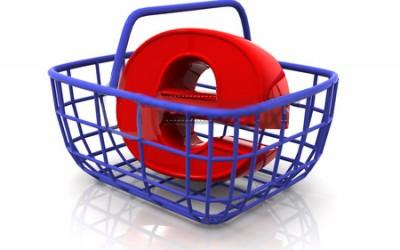 Optimiser les ventes de son site e-commerce en 5 conseils