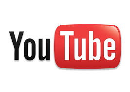 Augmenter vos visites sur Youtube