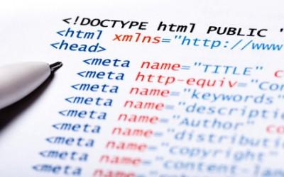 10 astuces pour rendre votre site Web accessible