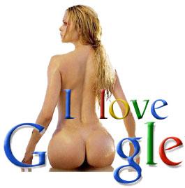 Google Wave en marche vers le Web 3.0