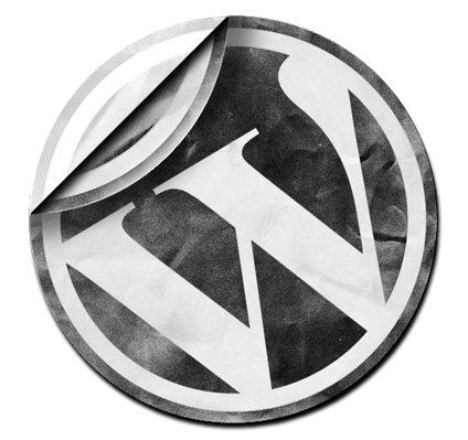 WordPress 2.8 en français est disponible !