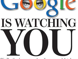 L'avenir du SEO sur Google : non ce n'est pas mort !