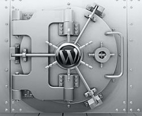 securité wordpress