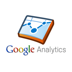 Tracking Google Analytics des boutons sociaux