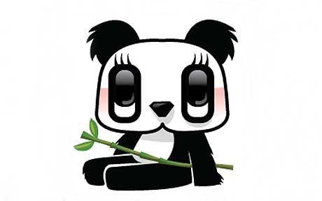 Mise à jour de Google Analytics en plein Panda